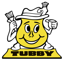 Tubby Coupon