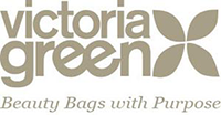 Victoria Green Coupon