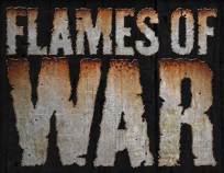 Flames Of War Coupon