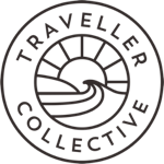 Traveller Collective Coupon