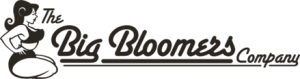 The Big Bloomers Company Coupon