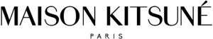Maison Kitsune Coupon