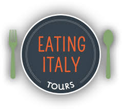 Eating Italy Food Tours Coupon