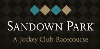 Sandown Park Racecourse Coupon