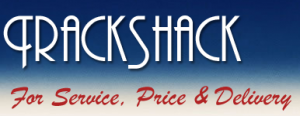 Track Shack Coupon