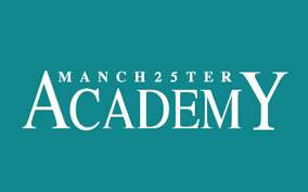 Manchester Academy Coupon