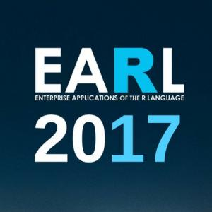 Earl Conference Coupon