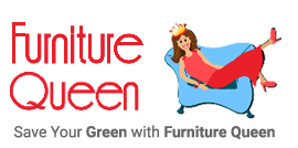Furniture Queen Coupon