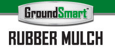 Groundsmart Rubber Mulch Coupon