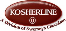 KOSHERLINE Coupon
