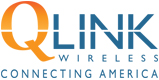 Q Link Wireless Coupon