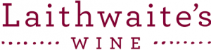 Laithwaites Coupon
