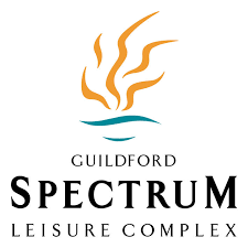 Guildford Spectrum Coupon