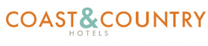 Coast And Country Hotels Coupon