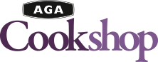 Aga Cookshop Coupon
