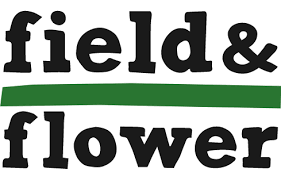 Field & Flower Coupon