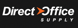 Direct Office Supply Coupon
