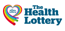 The Health Lottery Coupon