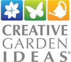 Creative Garden Ideas Coupon