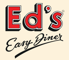 Ed'S Diner Coupon