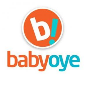 Babyoye Coupon
