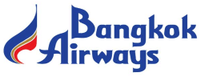Bangkok Airways Coupon