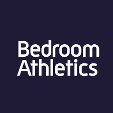 Bedroom Athletics Coupon