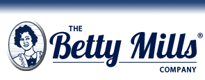 Betty Mills Coupon