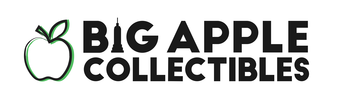 Big Apple Collectibles Coupon
