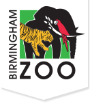 Birmingham Zoo Coupon