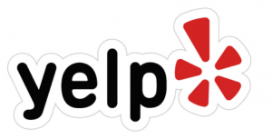 Yelp Coupon