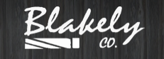 Blakely Clothing Coupon