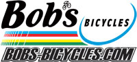Bob's Bicycles Coupon