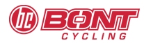 Bont Cycling Coupon