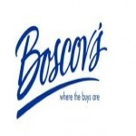 Boscov's Coupon