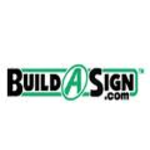 Build A Sign Coupon