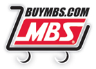 Buymbs.com Coupon