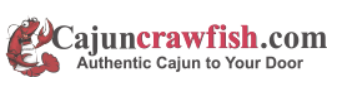 Cajun Crawfish Coupon