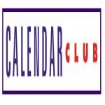 Calendar Club UK Coupon