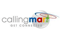 CallingMart Coupon