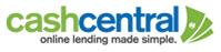 Cash Central Coupon