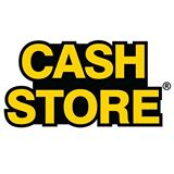 Cash Store Coupon