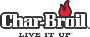 Char-Broil Coupon