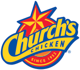 Church's Chicken Coupon