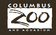 Columbus Zoo Coupon