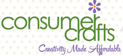 ConsumerCrafts Coupon