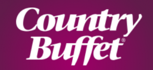 Country Buffet Coupon