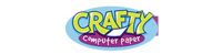 Crafty Computer Paper Coupon