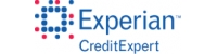 CreditExpert Coupon