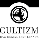 Cultizm Coupon